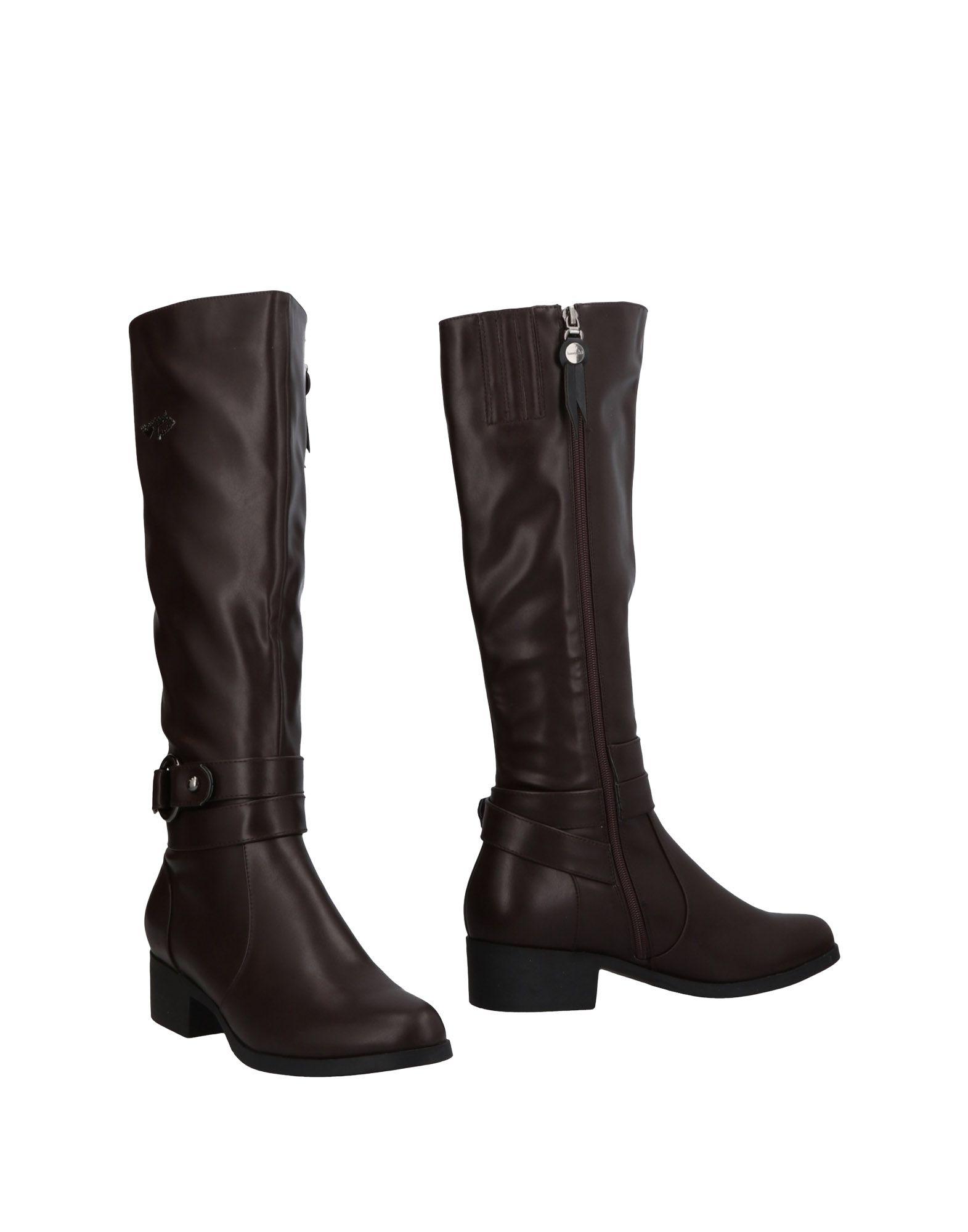 Braccialini Gute Stiefel Damen  11492031NB Gute Braccialini Qualität beliebte Schuhe d57ffa
