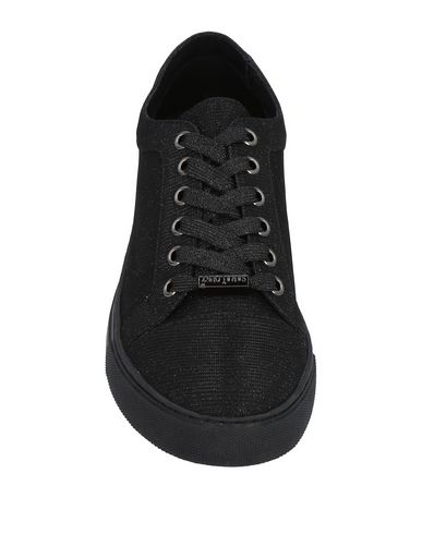 SARA LÓPEZ Sneakers