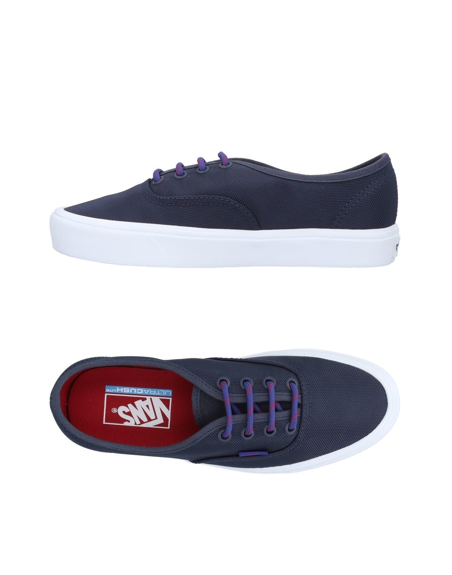 Sneakers Vans Donna - 11492056GQ Scarpe economiche e buone