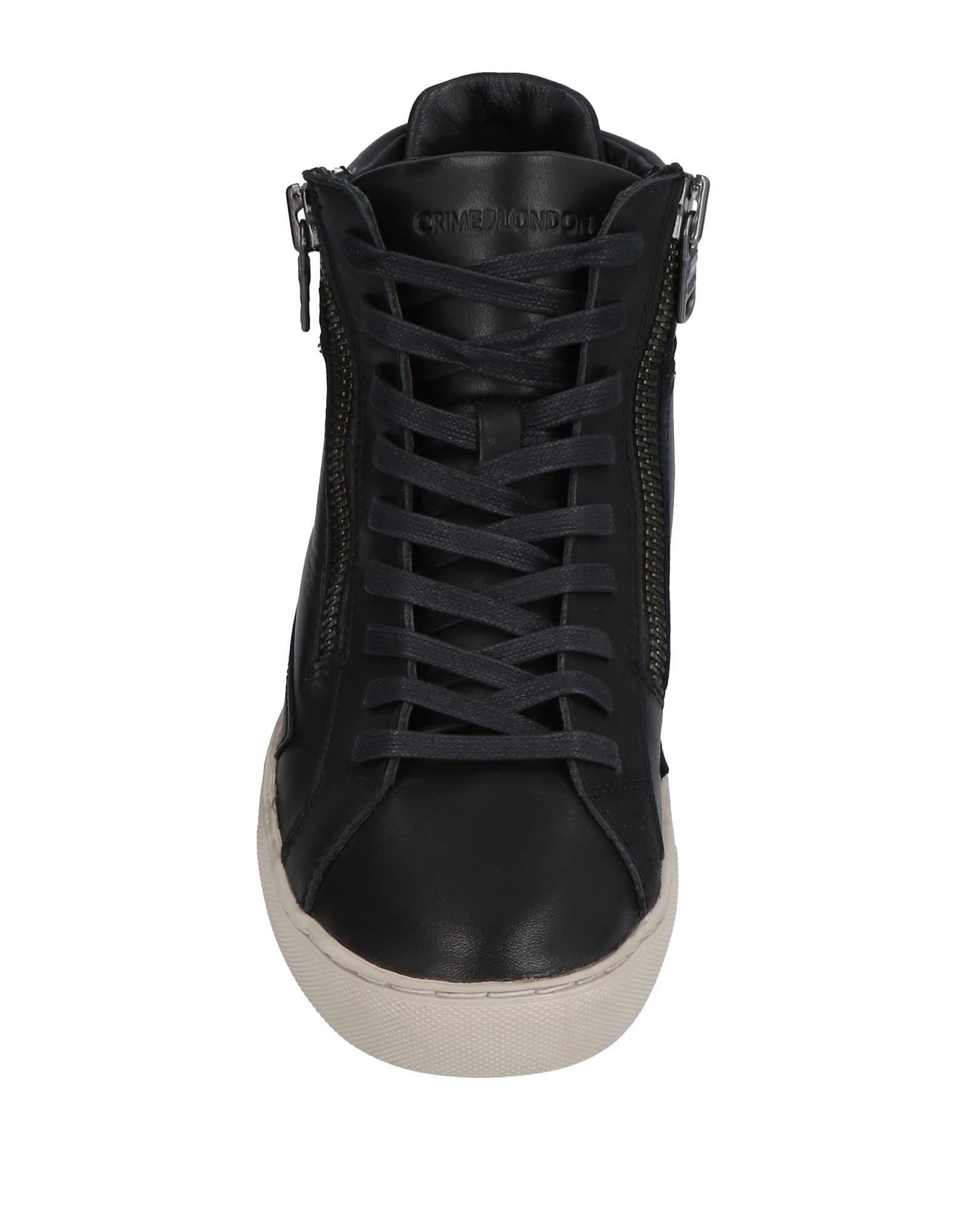 Crime London Sneakers Herren beliebte  11492061FT Gute Qualität beliebte Herren Schuhe 61ffe6