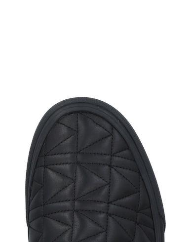 Varebiler X Karl Lagerfeld Joggesko rabatt engros-pris offisielle online perfekt online lagre billig pris e44qgy