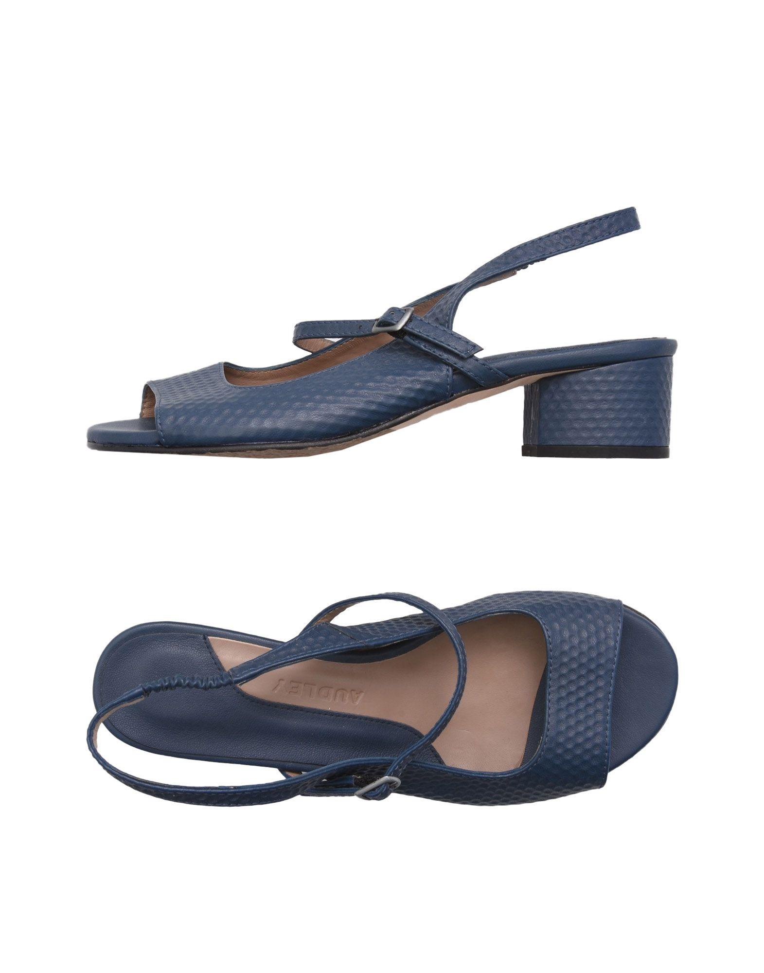 Audley 11492071HB Sandalen Damen  11492071HB Audley Gute Qualität beliebte Schuhe aec861