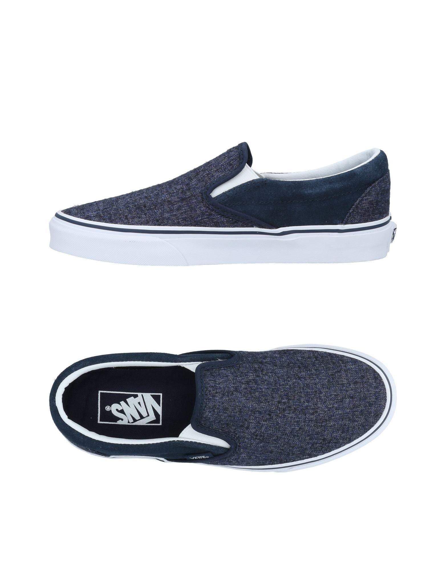 Vans Sneakers Damen  11492079XP Gute Qualität beliebte Schuhe