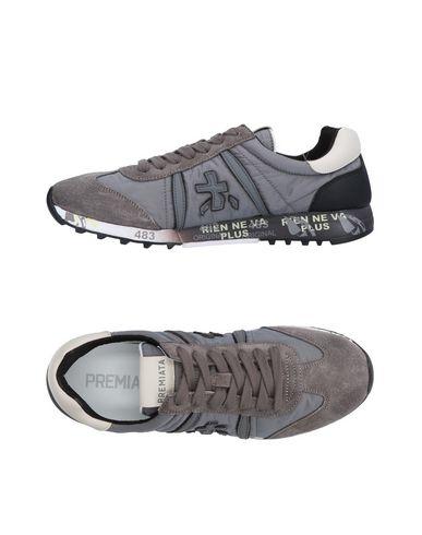PREMIATA Sneakers Kaufen Niedrigster Preis Online Billig Verkauf Wirklich Räumungsversorgung NDxlNJ