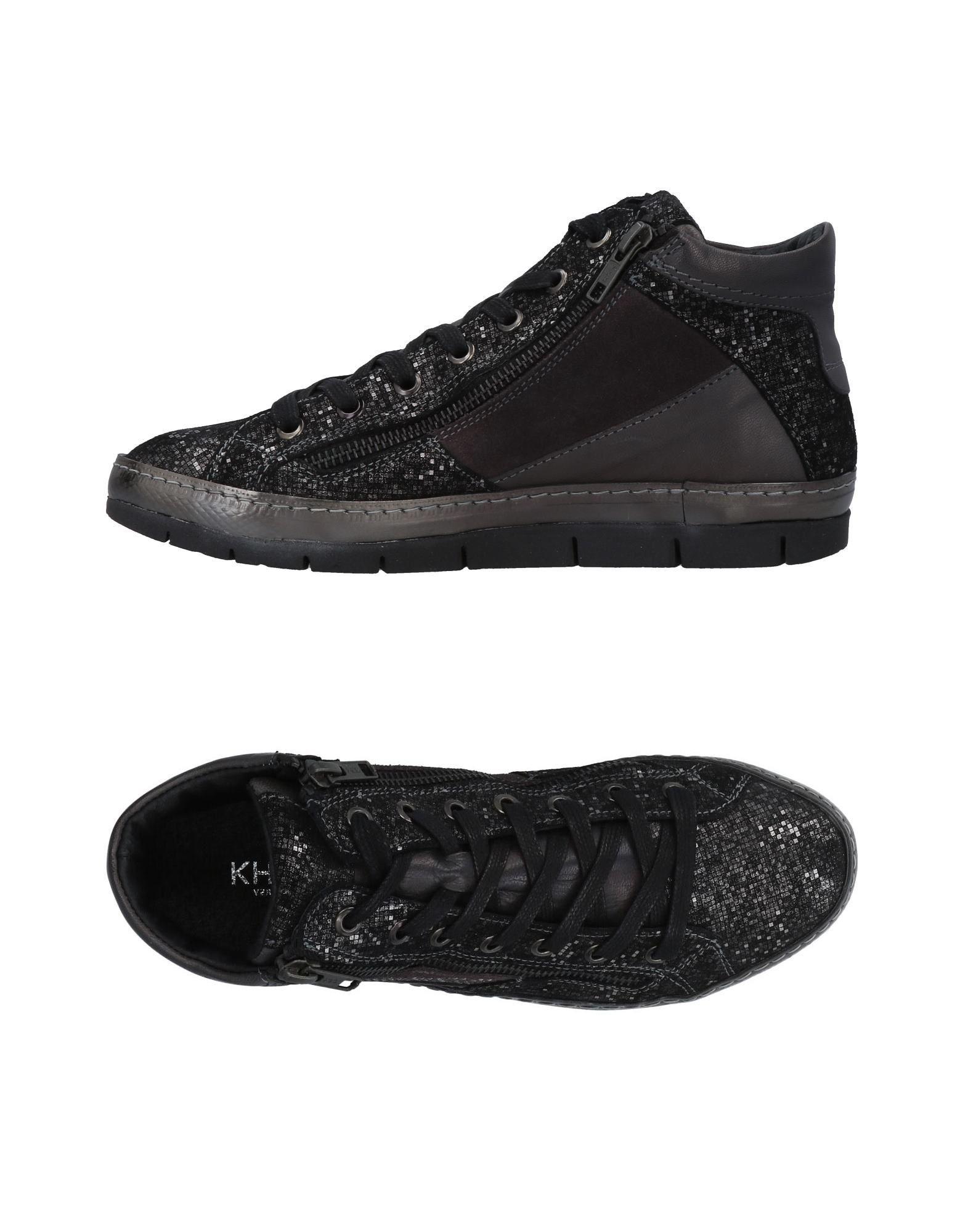 Scarpe economiche e resistenti Sneakers Khrio' Donna - 11492092TQ