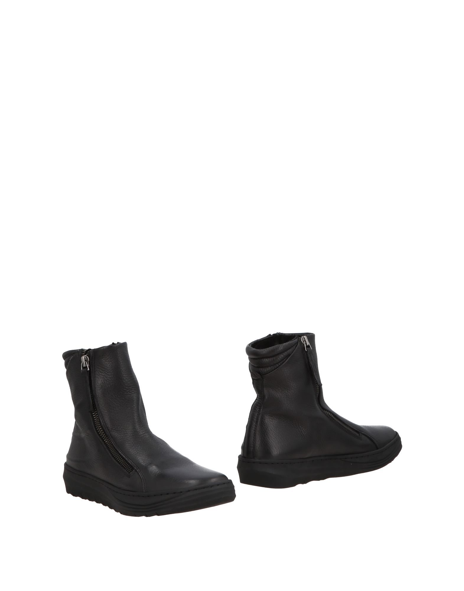 Khrio' Stiefelette Damen  11492096UB beliebte Gute Qualität beliebte 11492096UB Schuhe 74f47c