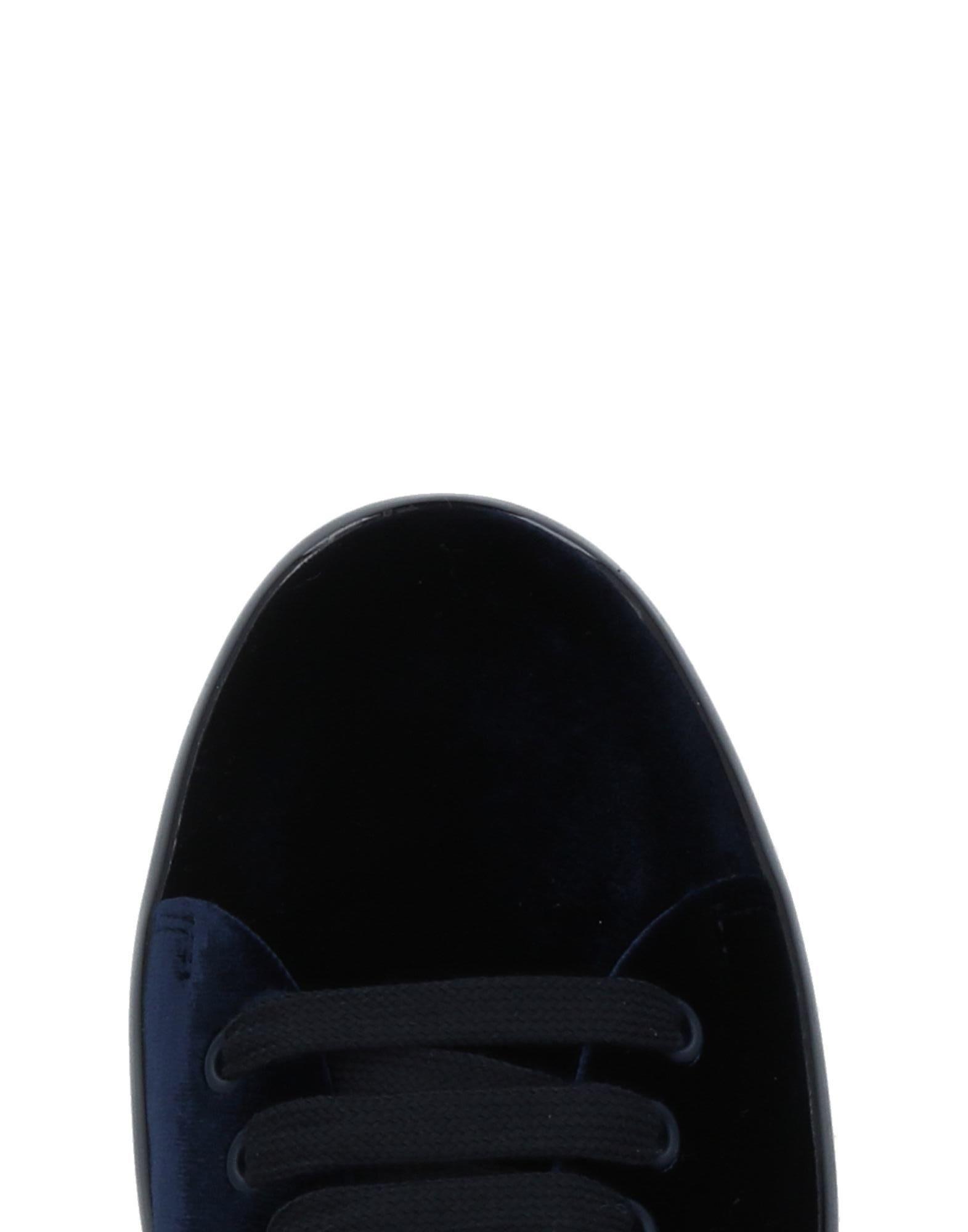 Prada Sport Sneakers Damen  Schuhe 11492105KHGünstige gut aussehende Schuhe  289ec3