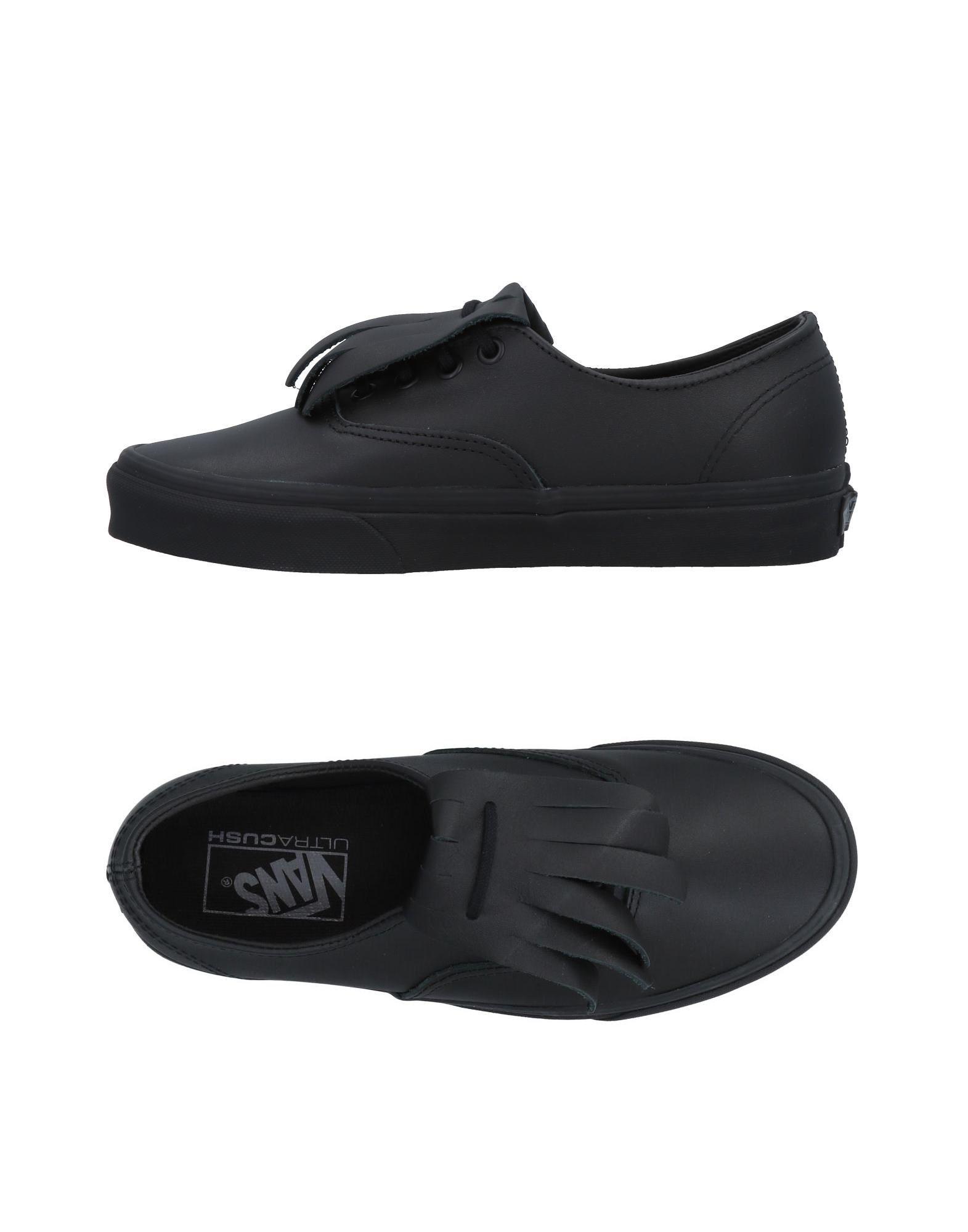 Vans Sneakers Damen  11492107RF Gute Qualität beliebte Schuhe