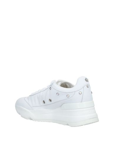 Sneakers Line Ruco Blanc Sneakers Line Line Blanc Ruco Sneakers Blanc Ruco Ruco wf1InqB4