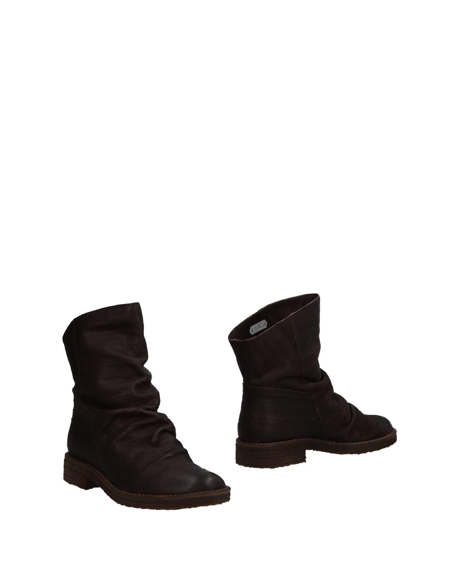 Felmini Ankle Boot Boots - Women Felmini Ankle Boots Boot online on  Canada - 11492126SR ca8202