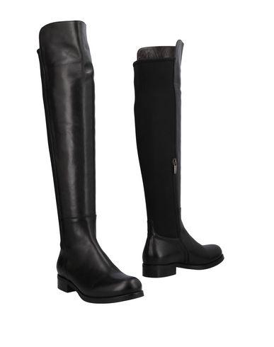 Los últimos zapatos de hombre hombre hombre y mujer Bota Laura Bellariva Mujer - Botas Laura Bellariva - 11492131KM Negro a55afc
