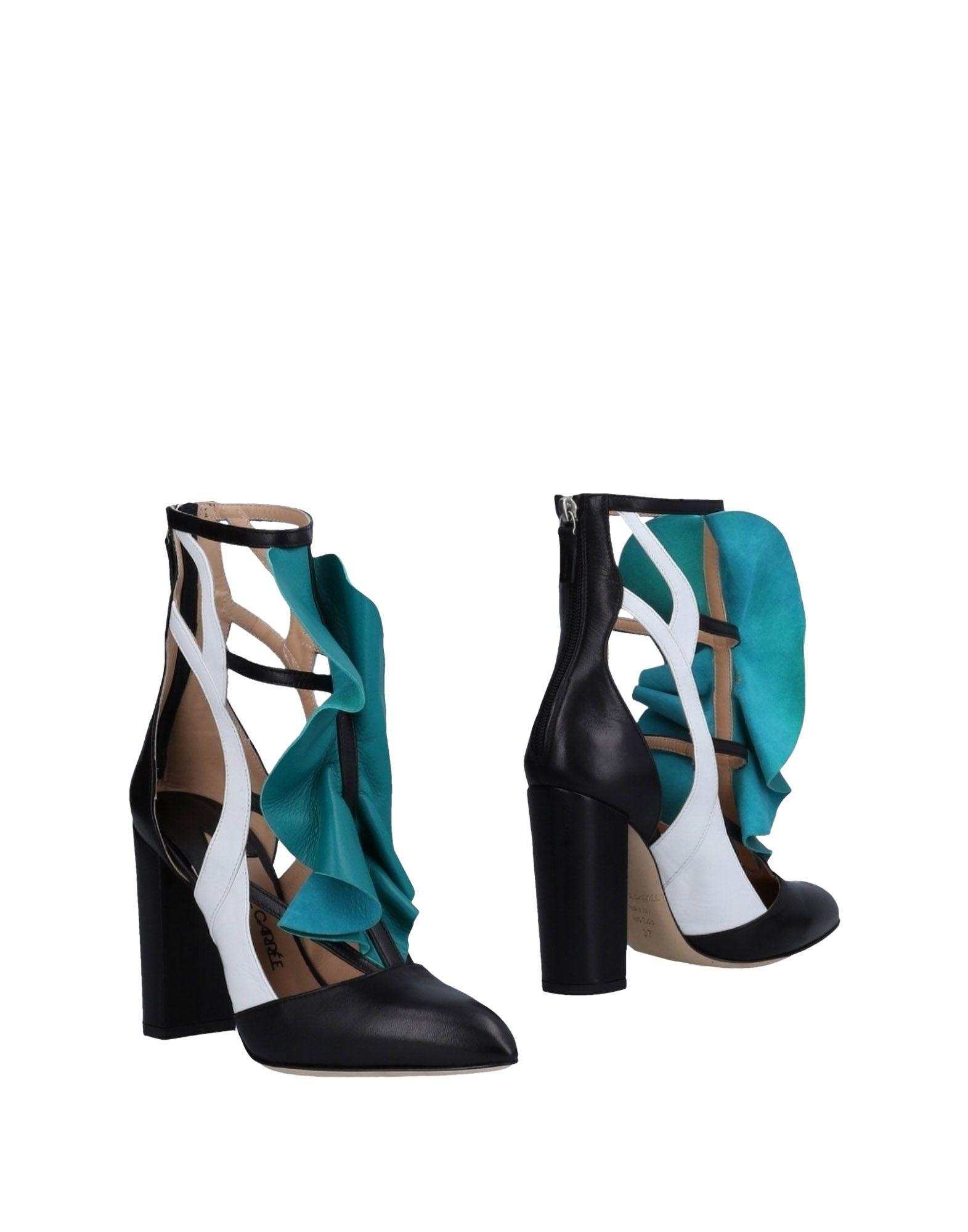 Racine Carrée Stiefelette Damen  Schuhe 11492132UMGünstige gut aussehende Schuhe  7b897d