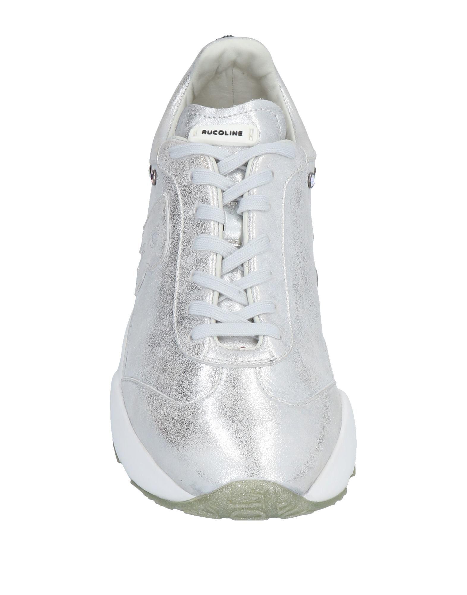 Ruco Line Sneakers Qualität Damen  11492133AX Gute Qualität Sneakers beliebte Schuhe 8d62a3