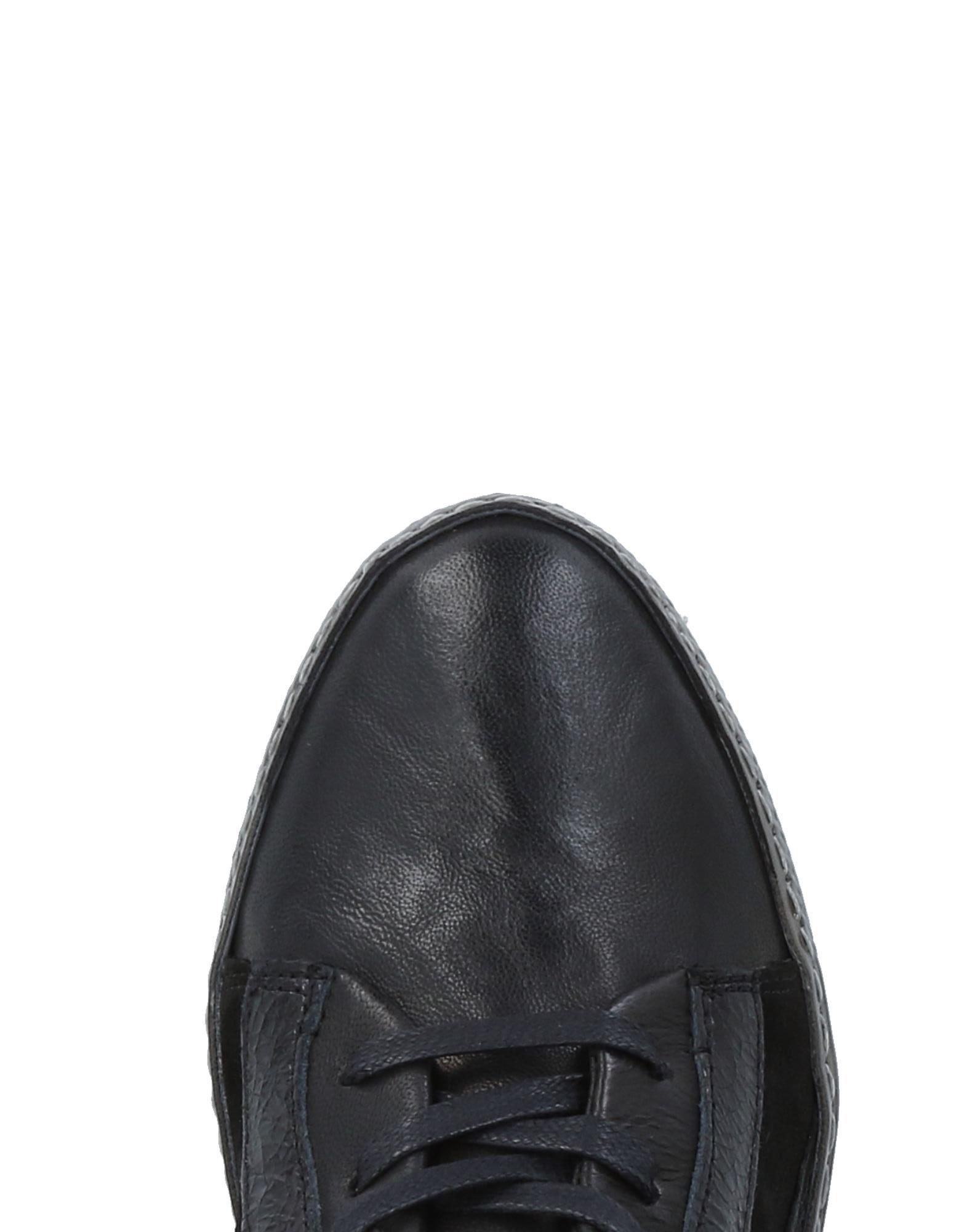 Khrio' Sneakers Damen  11492137FO Gute Qualität beliebte Schuhe