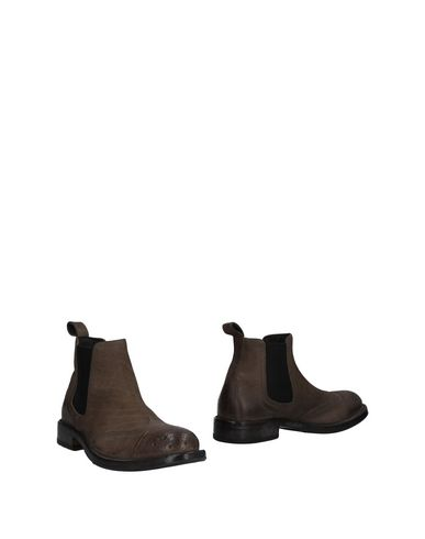 le moma bottes hommes moma bottes sur en ligne sur bottes yoox royaume uni 11492145iv e55859