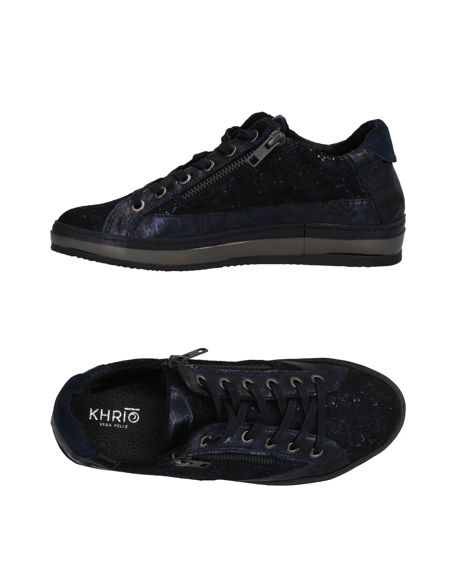 Sneakers Khrio' Donna - 11492146QB elegante