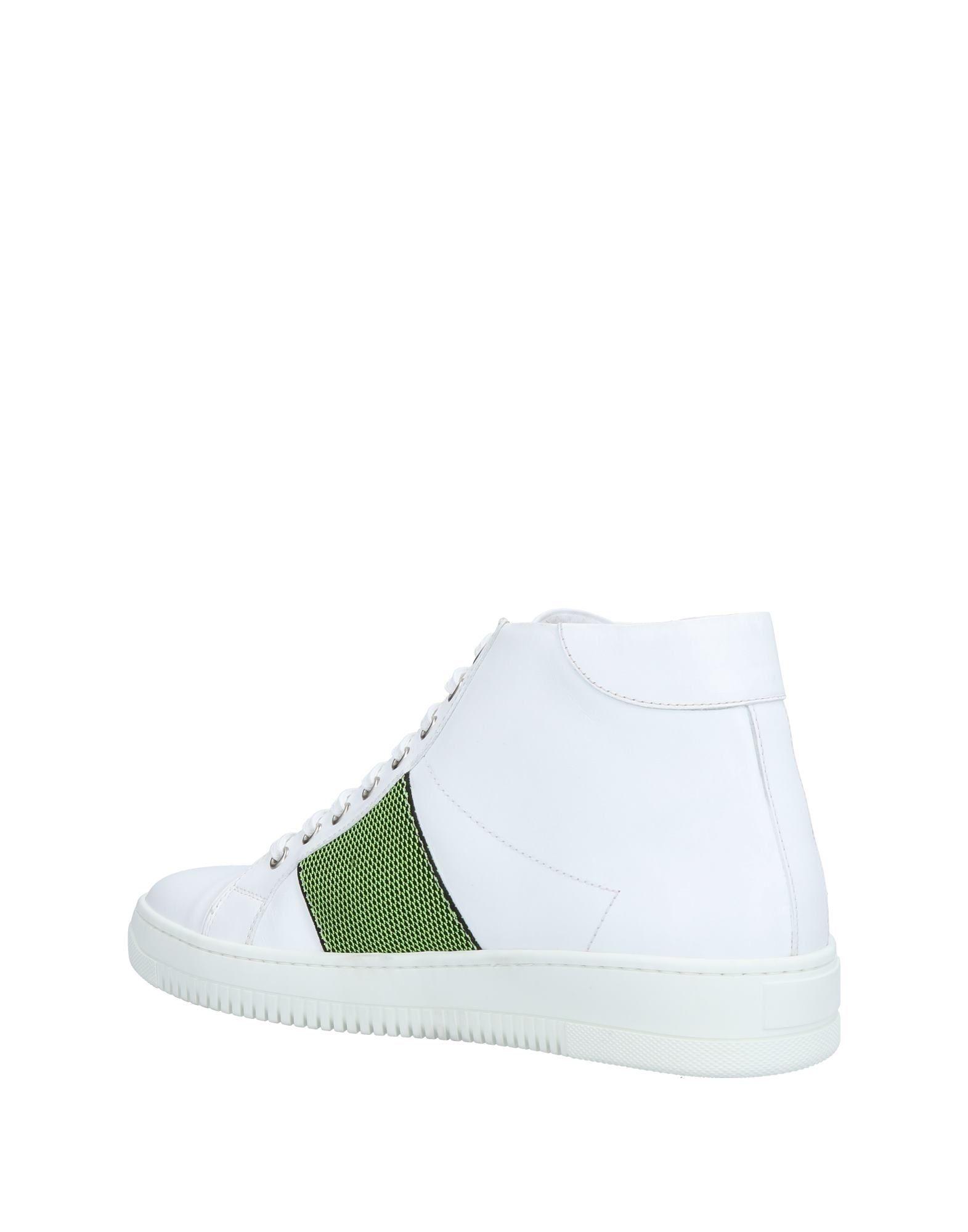 Patrizia Pepe Sneakers Herren   11492148CM 5c6cc7