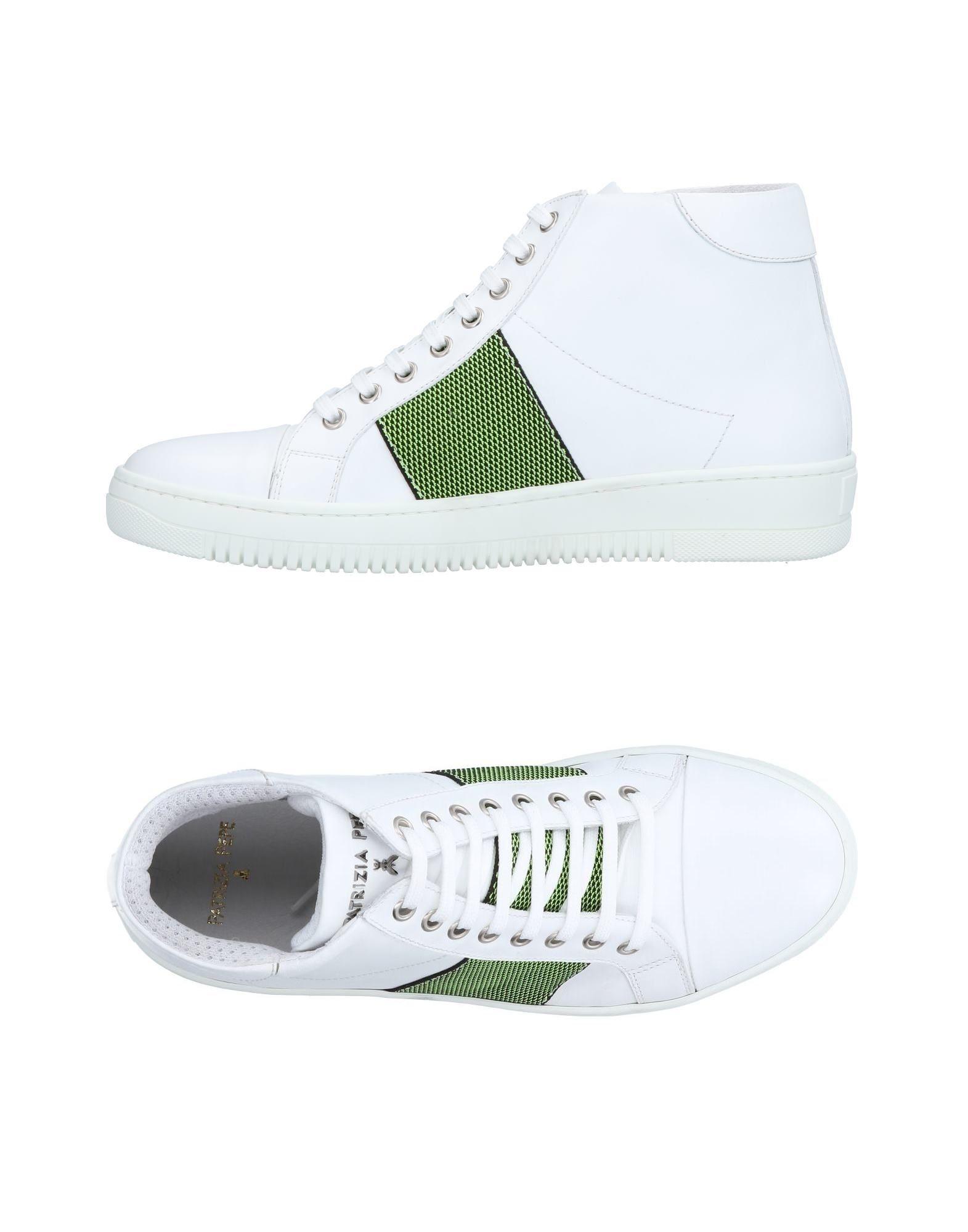 Sneakers Patrizia Pepe Uomo - 11492148CM