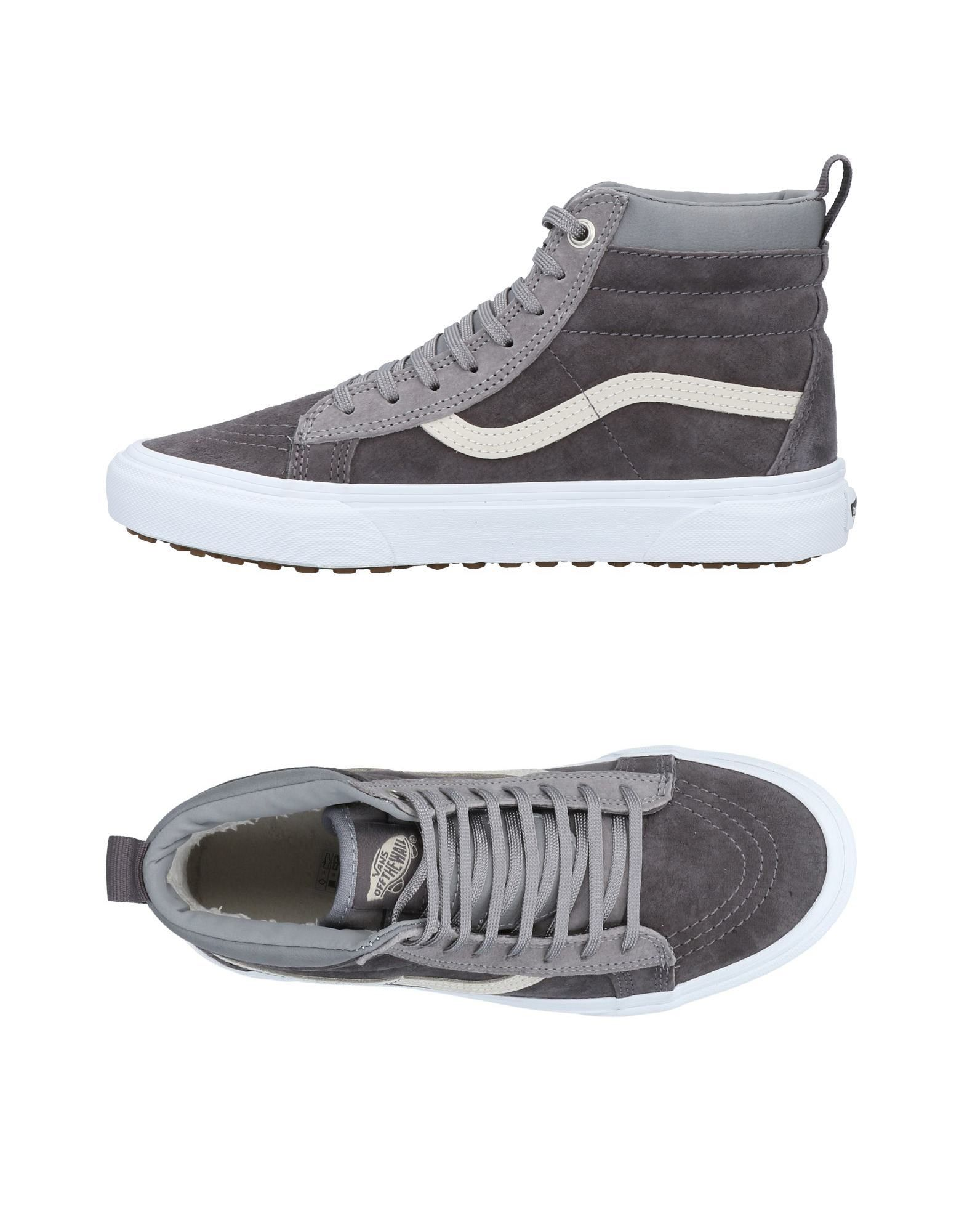 Vans Sneakers Damen   Damen 11492154VW  2e932d