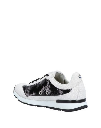 Sneakers Ruco Ruco Line Line Sneakers Noir qaIxPZRBw