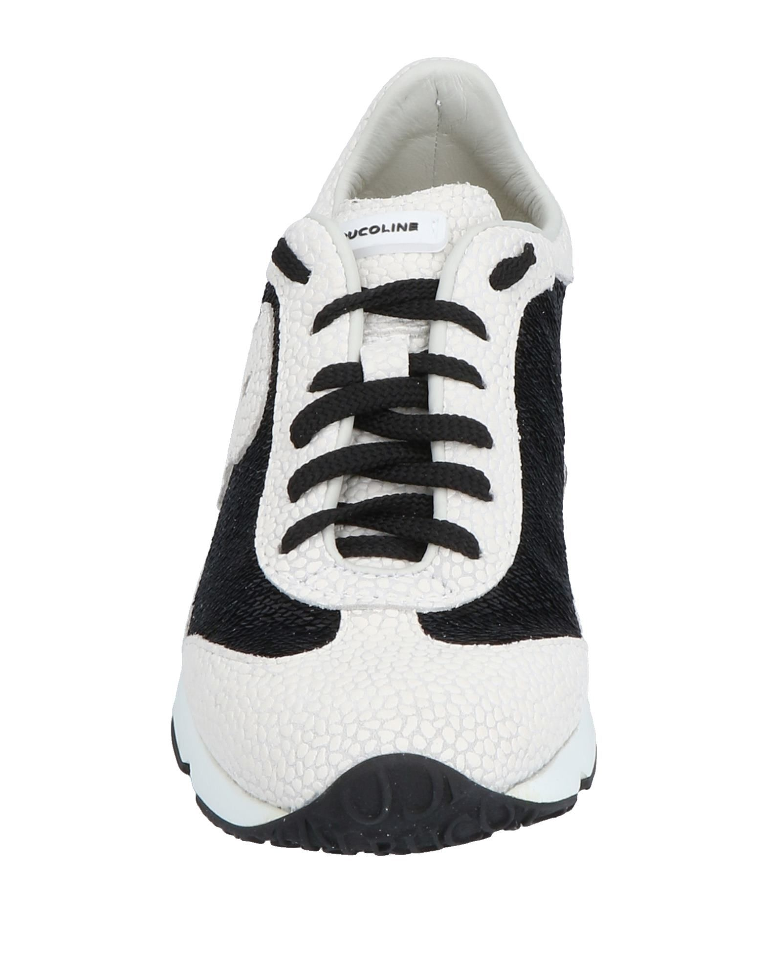 Gut um billige Schuhe zu  tragenRuco Line Sneakers Damen  zu 11492167AX 6e2554