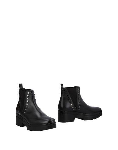 Zapatos de mujer baratos Chelsea zapatos de mujer Botas Chelsea baratos Albano Mujer - Botas Chelsea Albano   - 11492172GE 85a437