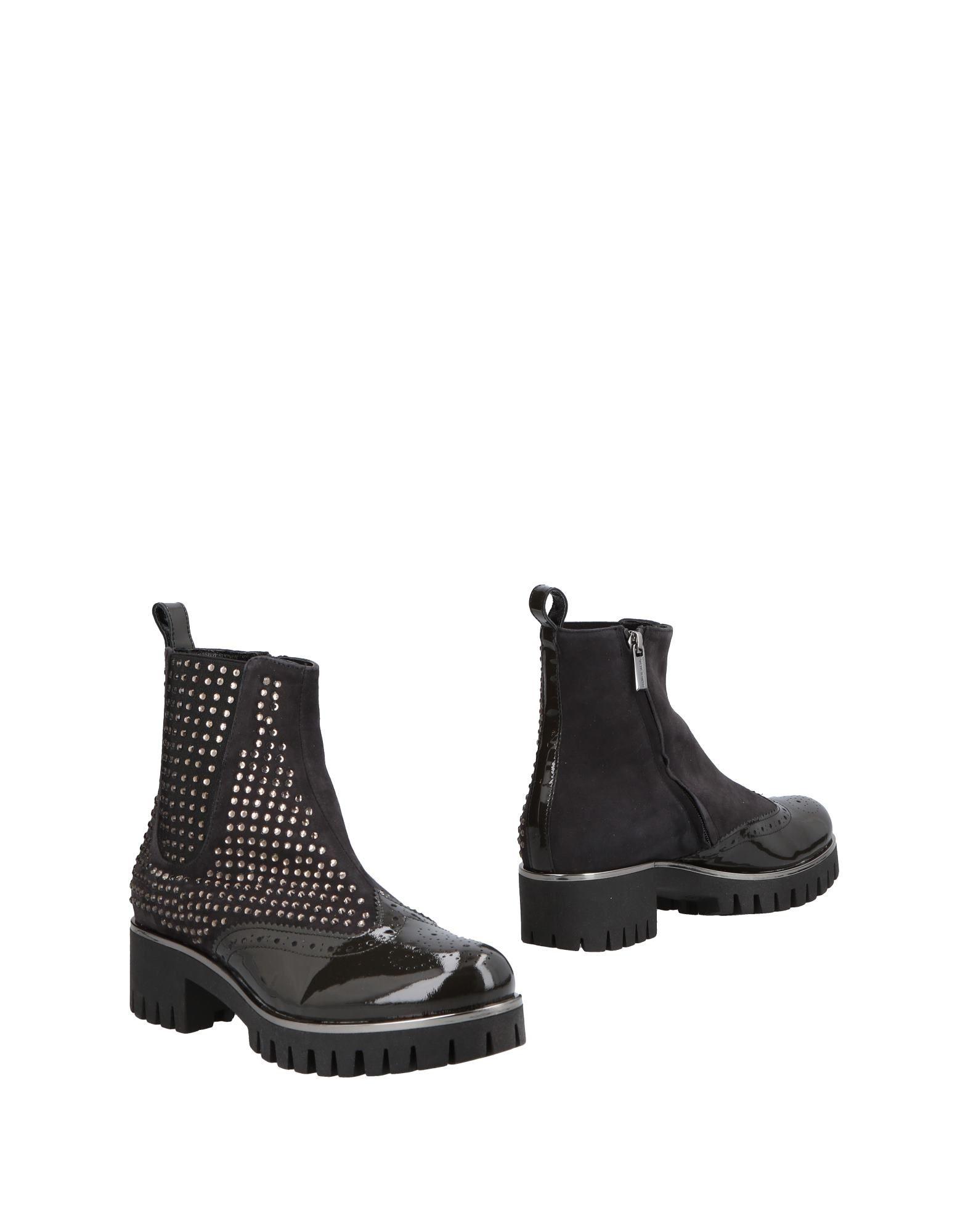 Loretta Pettinari Stiefelette Damen  11492197KE Beliebte Schuhe
