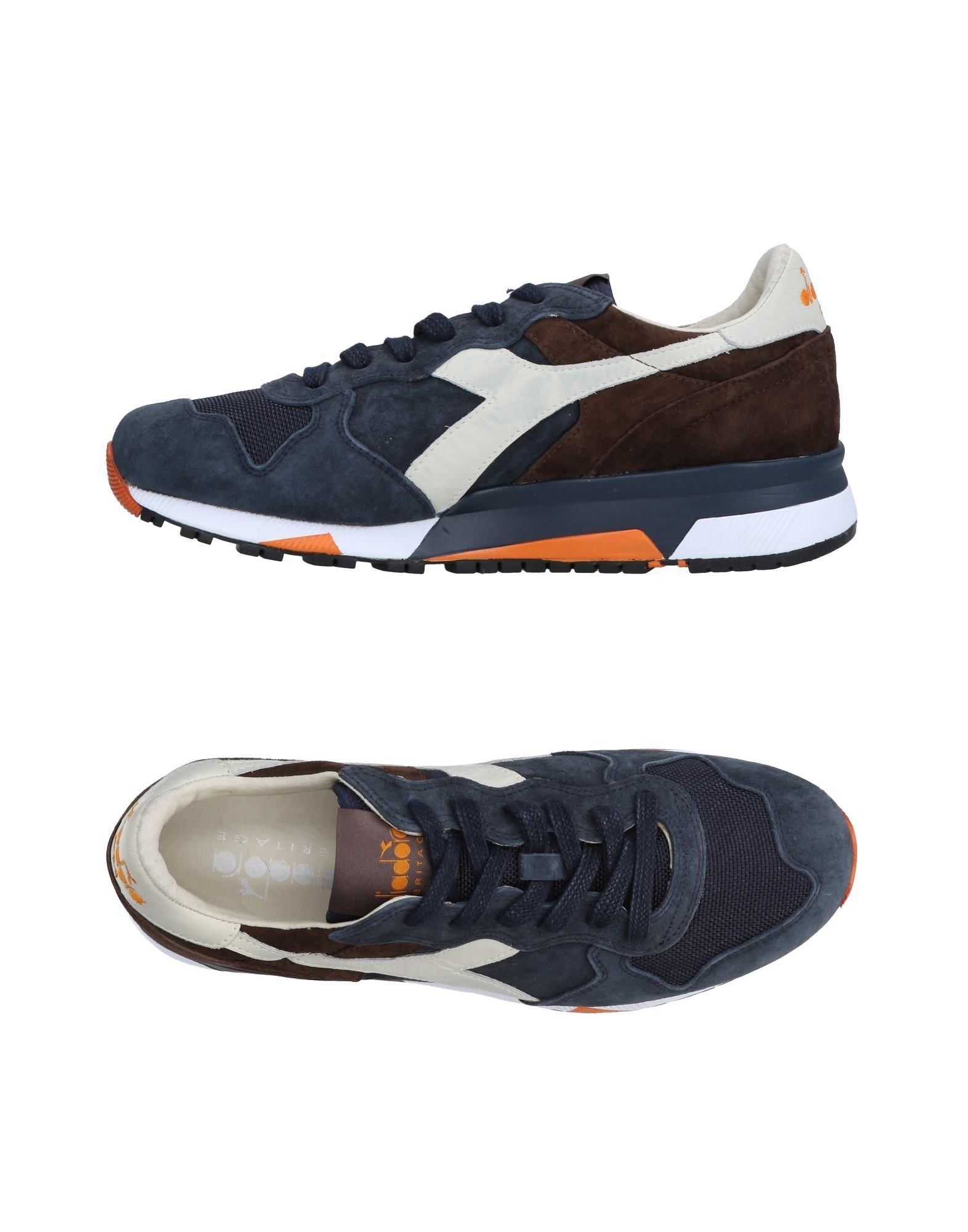 Sneakers Diadora Heritage Uomo - 11492199CW