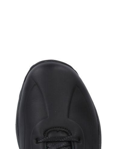360fc85f040 Merrell Sneakers - Men Merrell Sneakers online on YOOX Cyprus ...