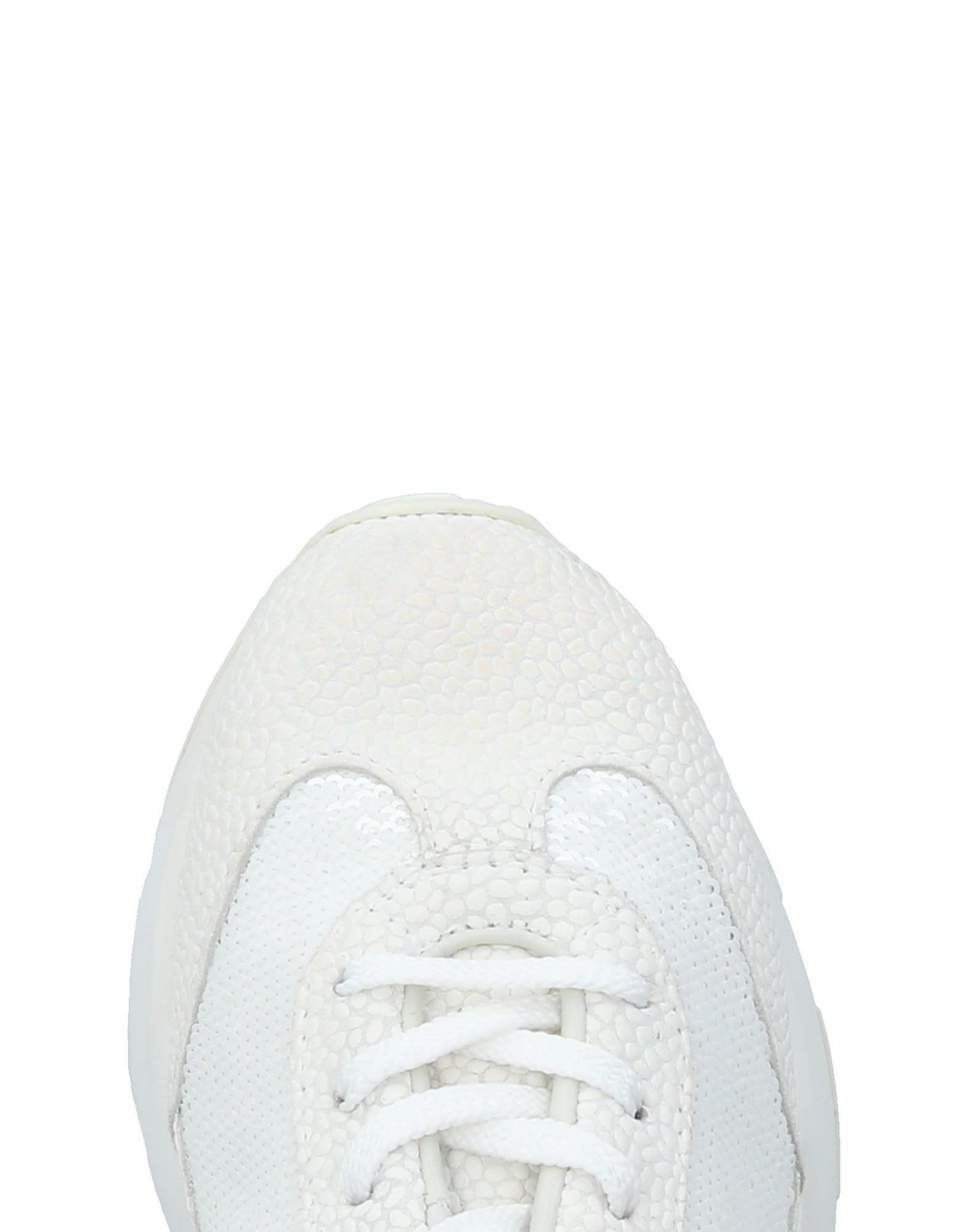 Gut um billige Damen Schuhe zu tragenRuco Line Sneakers Damen billige  11492203NK 373117