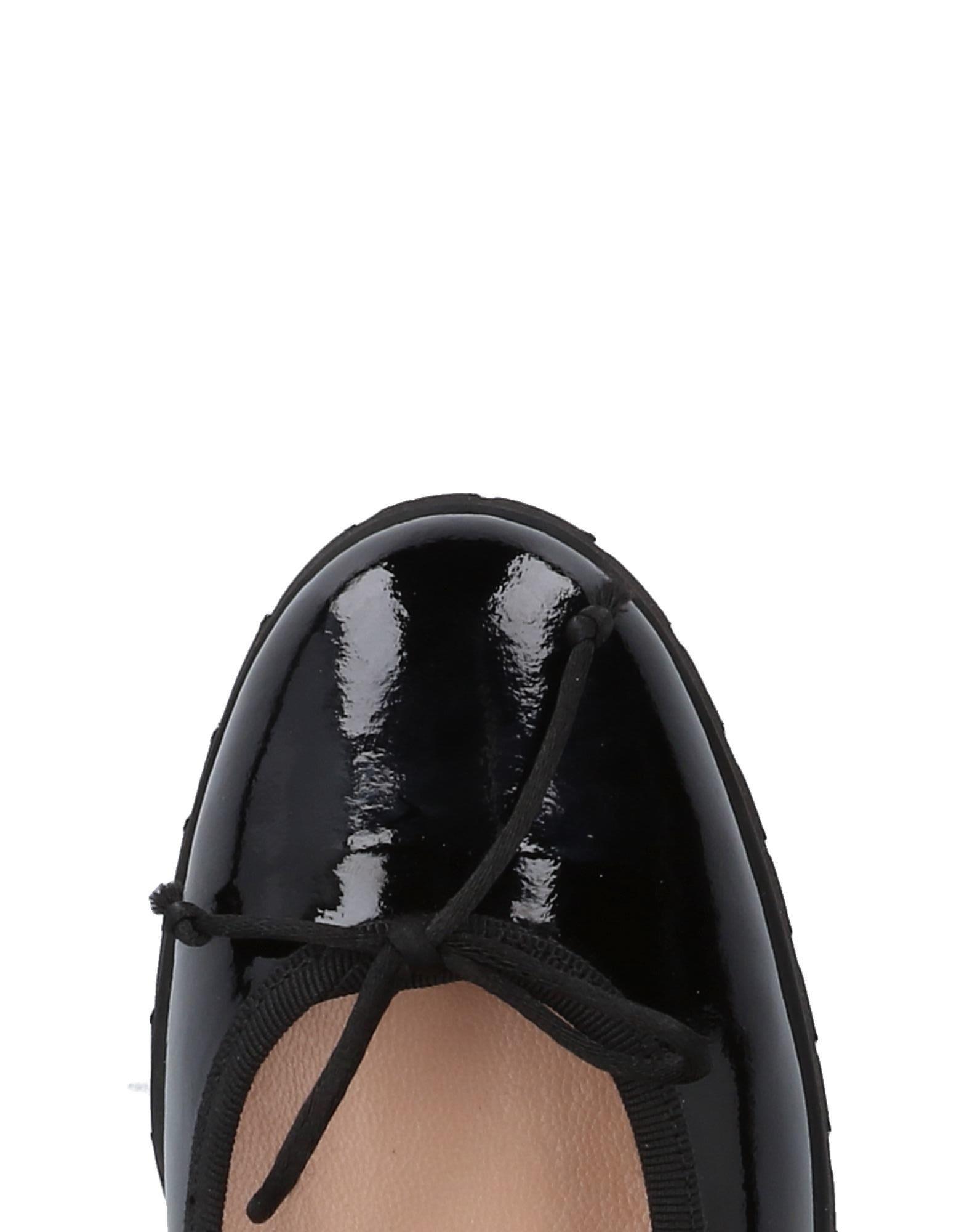 Il Borgo Firenze 11492218PP Ballerinas Damen  11492218PP Firenze Neue Schuhe 8d37eb