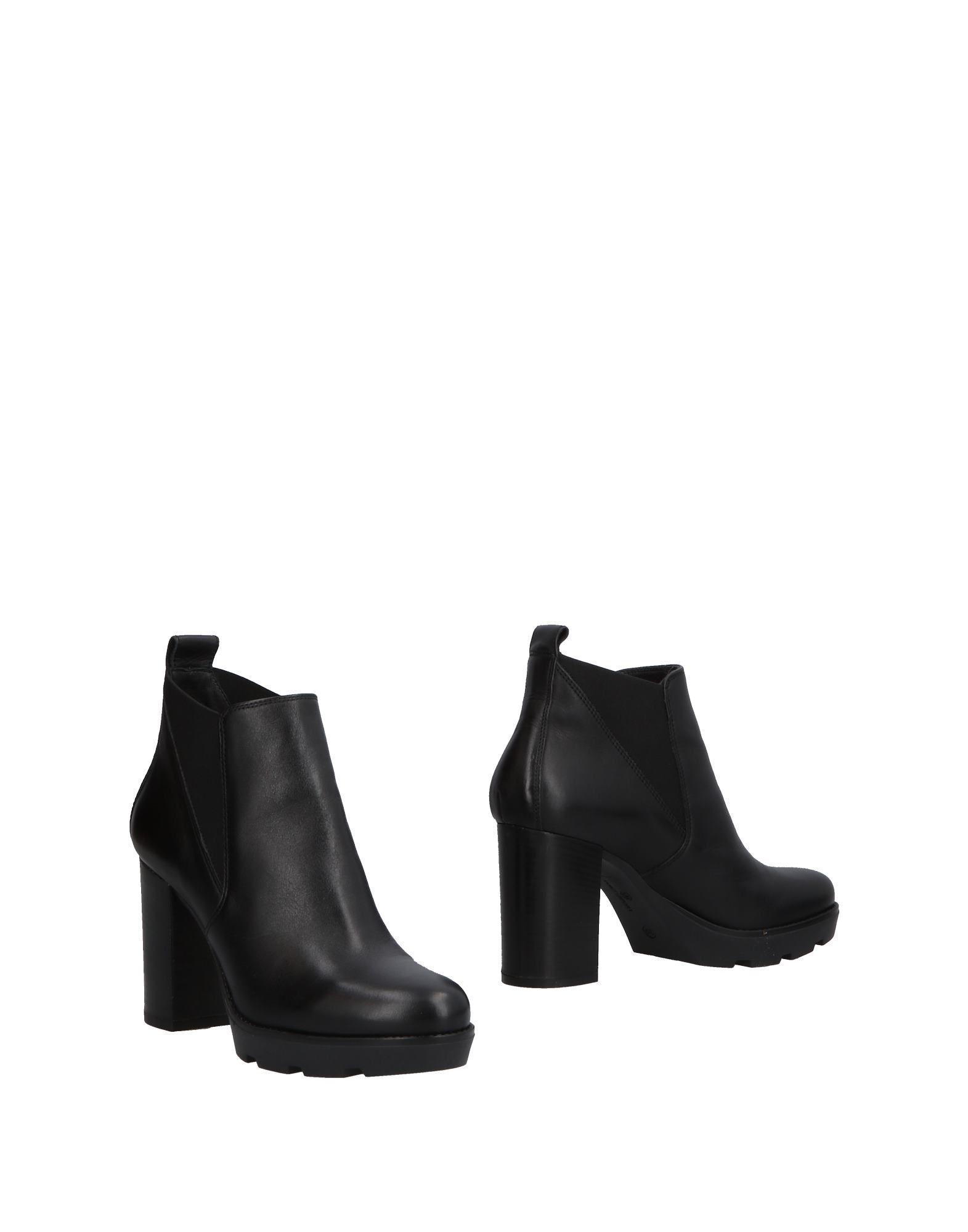 Janet Sport Chelsea Boots Damen  11492219RA Gute Qualität beliebte Schuhe