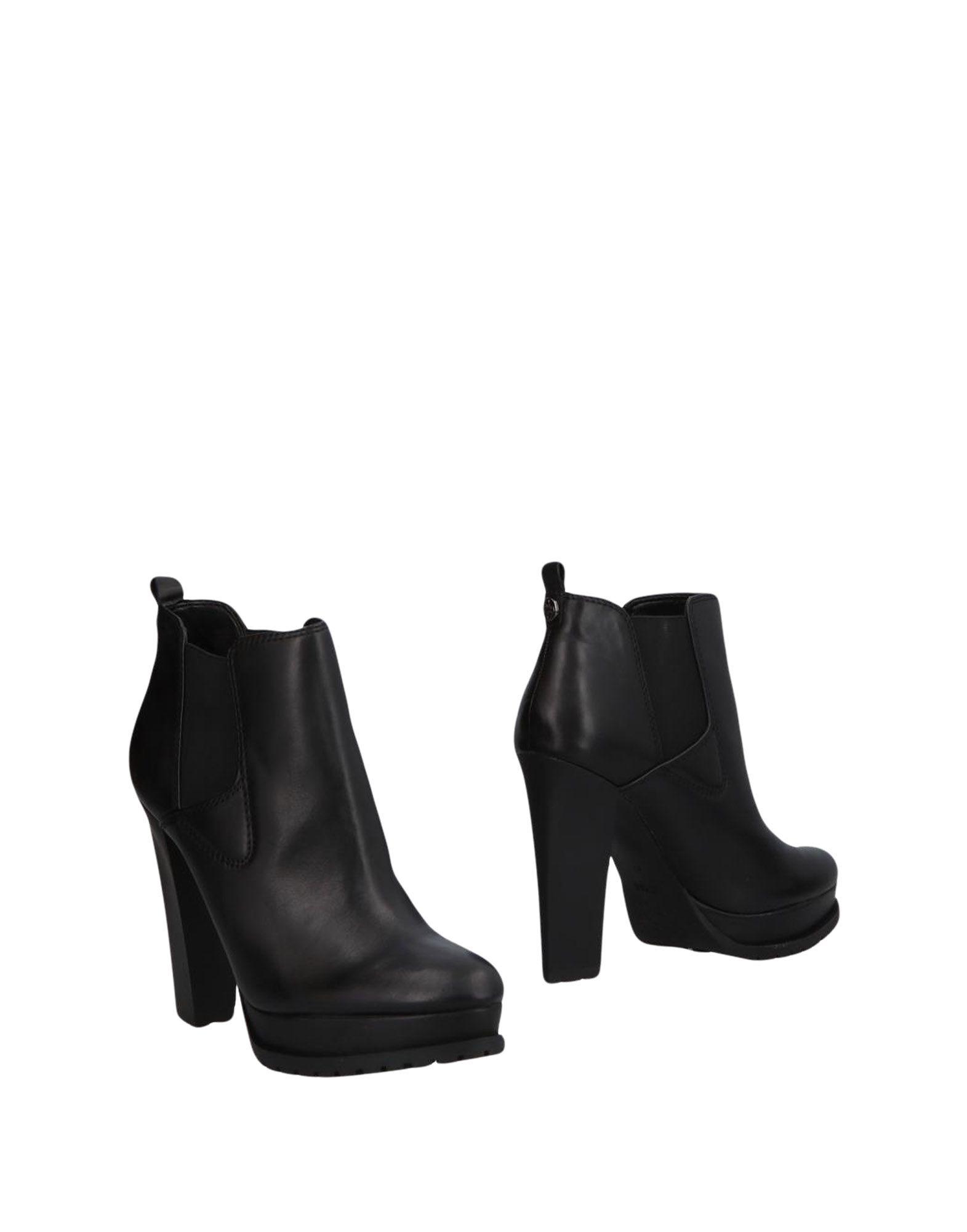 Gut um billige Schuhe zu tragenGuess Chelsea Stiefel Damen 11492223IQ 11492223IQ Damen 368beb