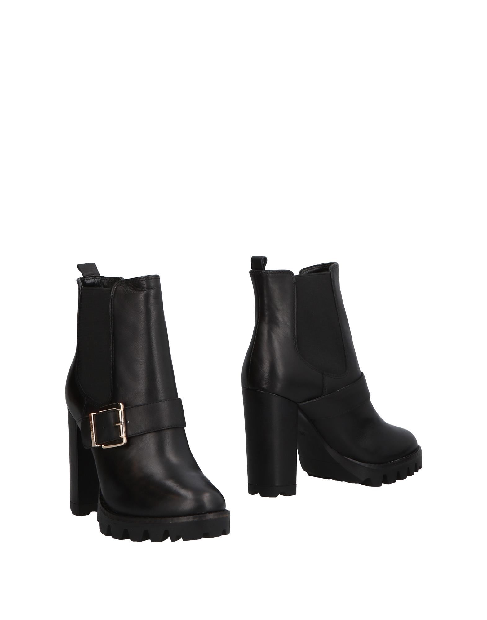 Gut um •Jo billige Schuhe zu tragenLiu •Jo um Chelsea Boots Damen  11492226QU e0d524