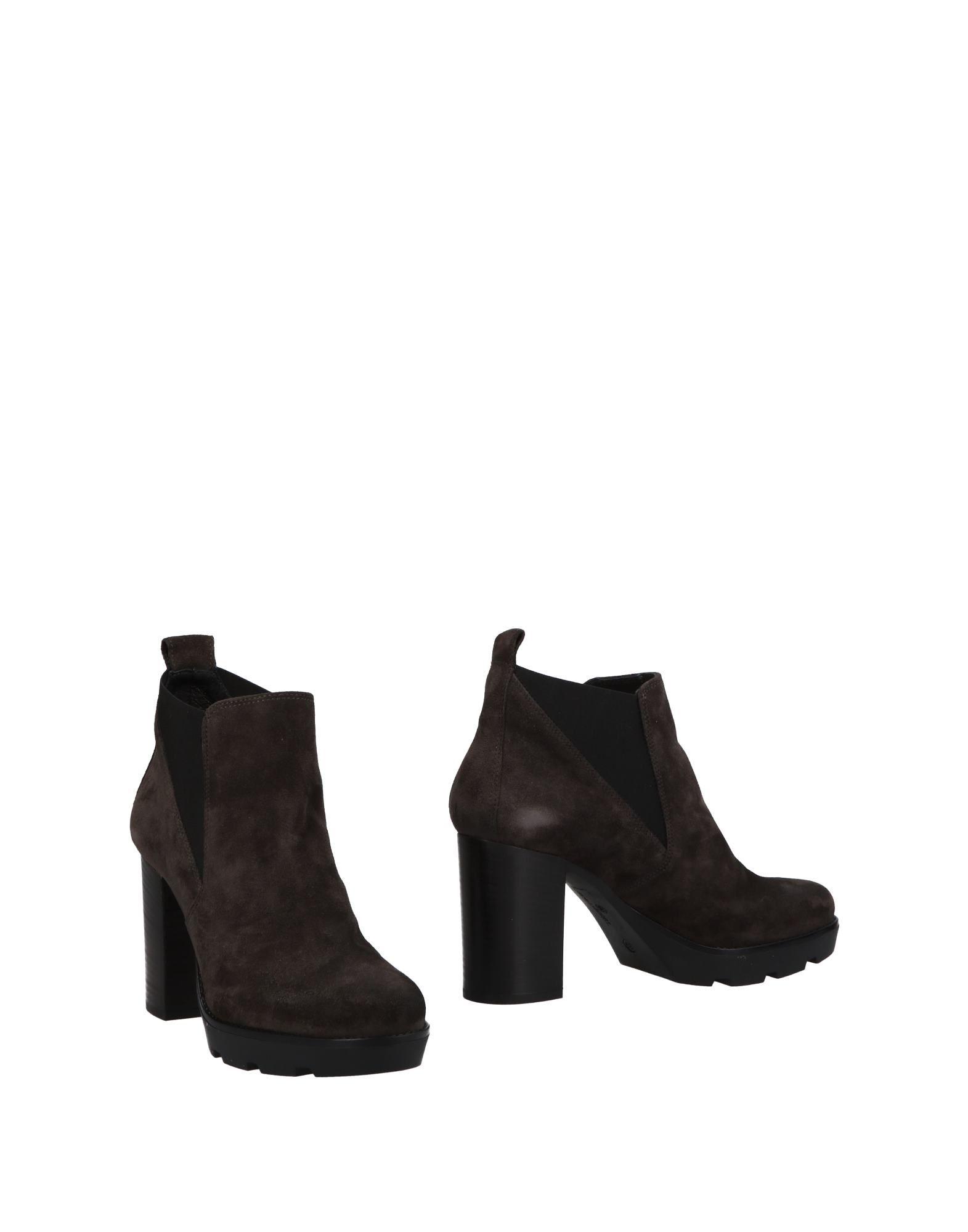 Janet Sport Chelsea Boots Damen  11492240EE Gute Qualität beliebte Schuhe