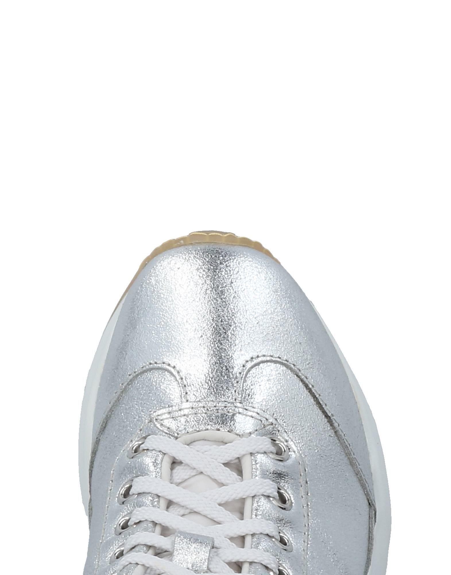 Stilvolle billige Sneakers Schuhe Ruco Line Sneakers billige Damen  11492248XJ 7ec157