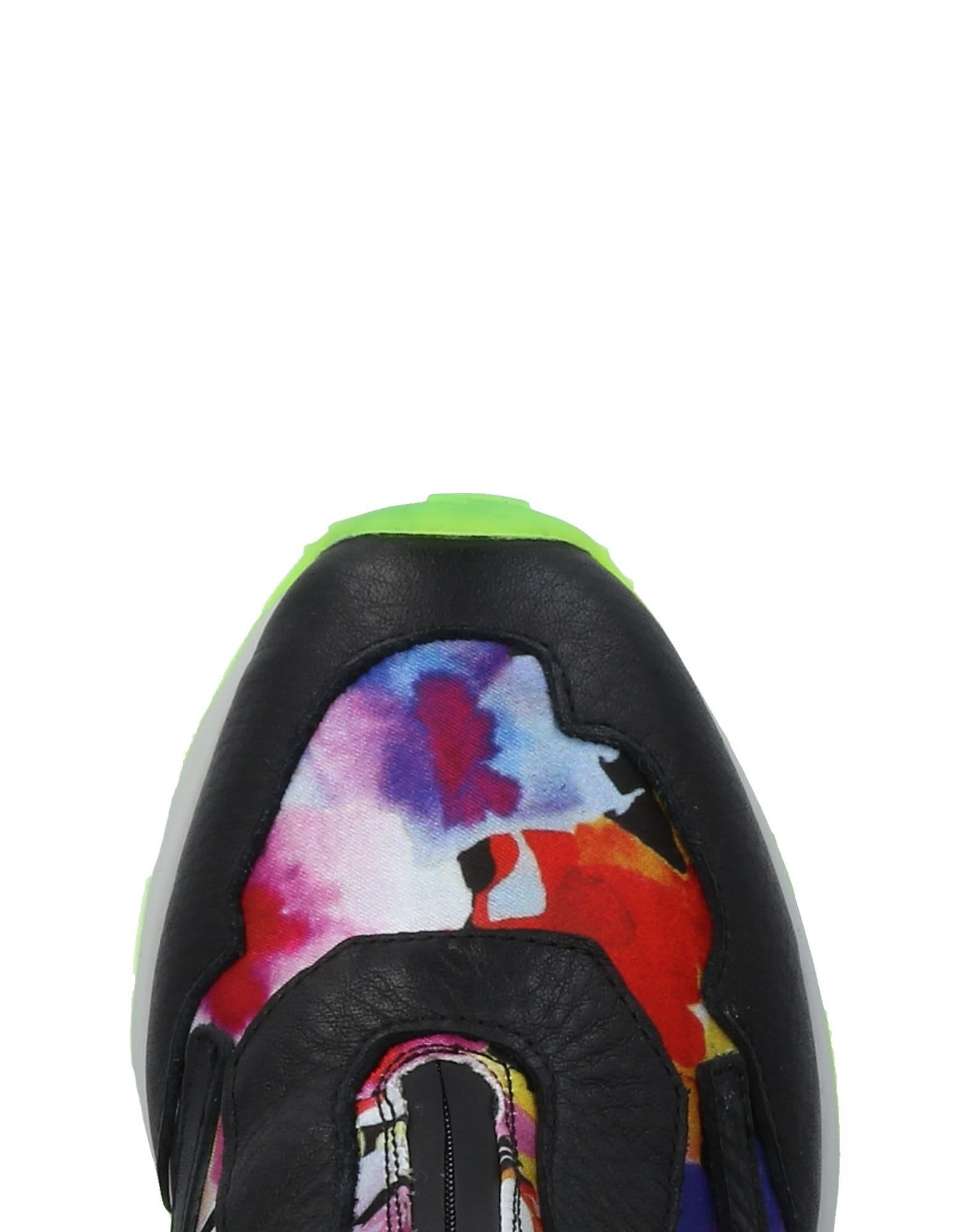 Gut um billige Schuhe zu tragenRuco 11492254JT Line Sneakers Damen  11492254JT tragenRuco b19084