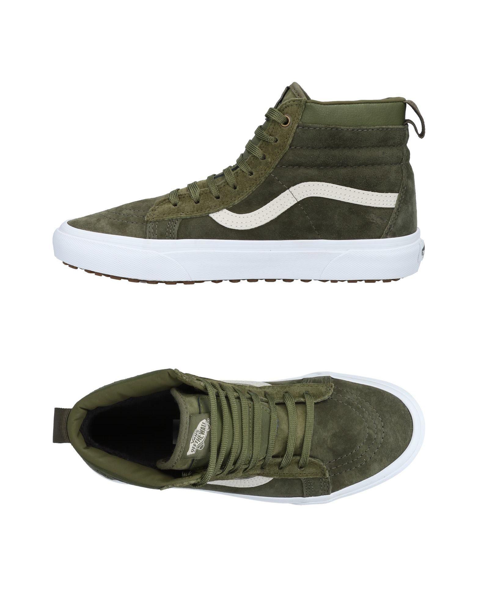A buon mercato Sneakers Vans Donna - 11492256BQ