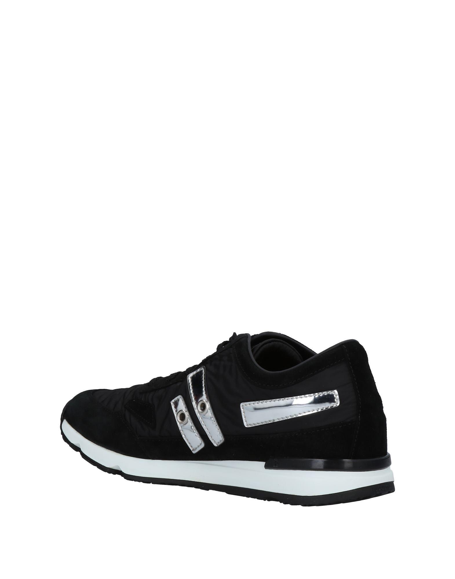 Ruco Line Sneakers Qualität Damen  11492260WW Gute Qualität Sneakers beliebte Schuhe c35010