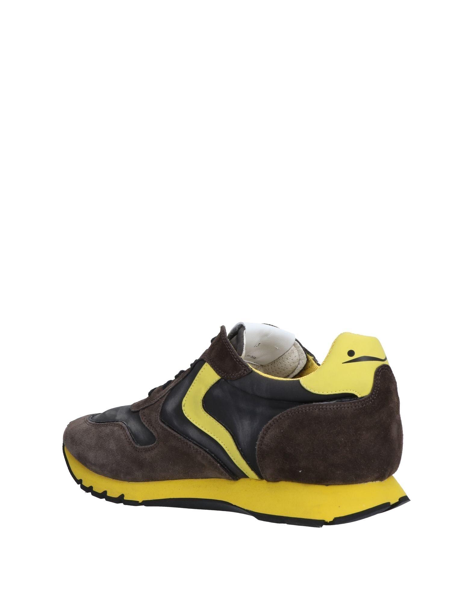 Rabatt echte Schuhe  Voile Blanche Sneakers Herren  Schuhe 11492262TQ 5b775b