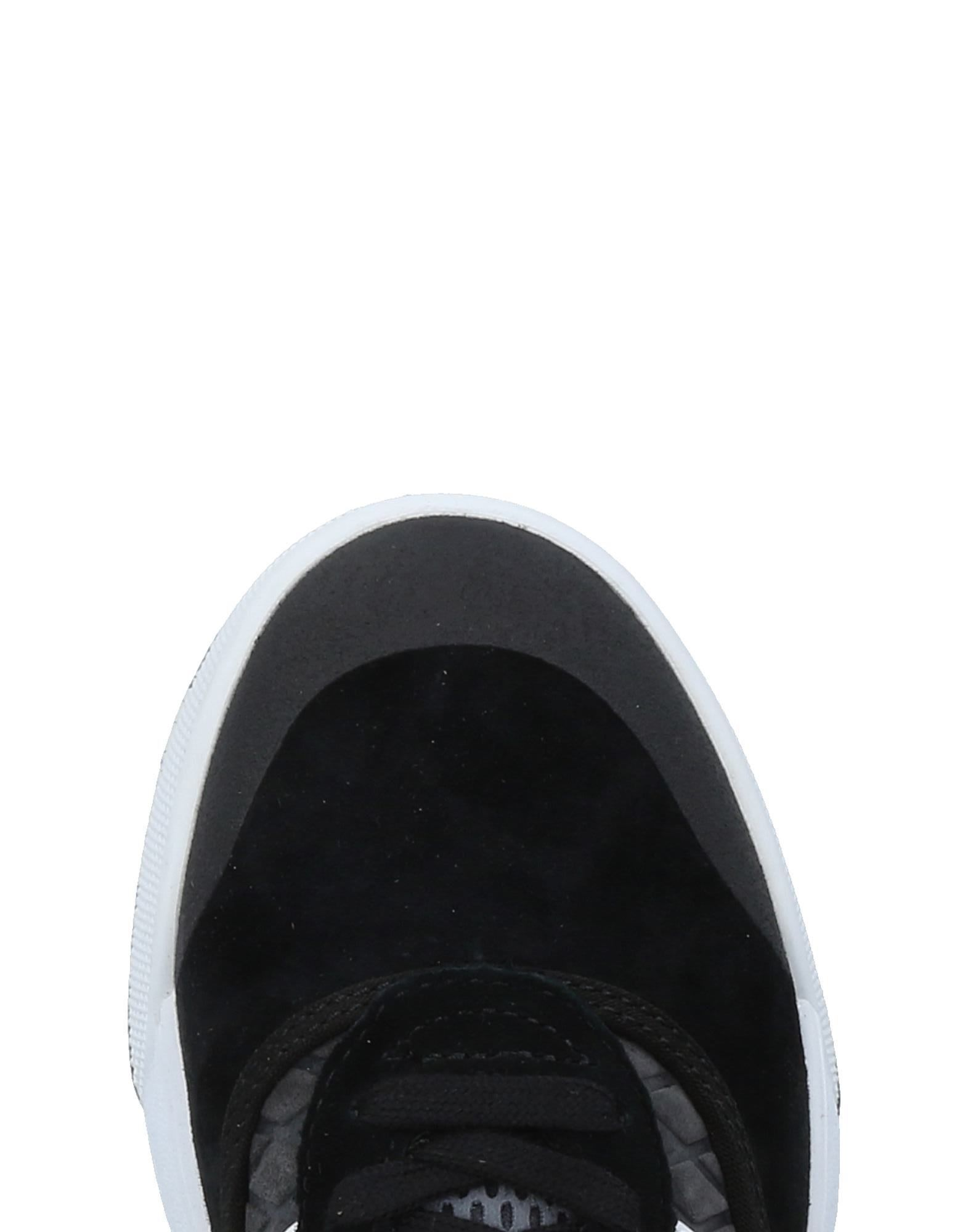 Vans Sneakers Damen  11492263LU Gute Qualität beliebte Schuhe