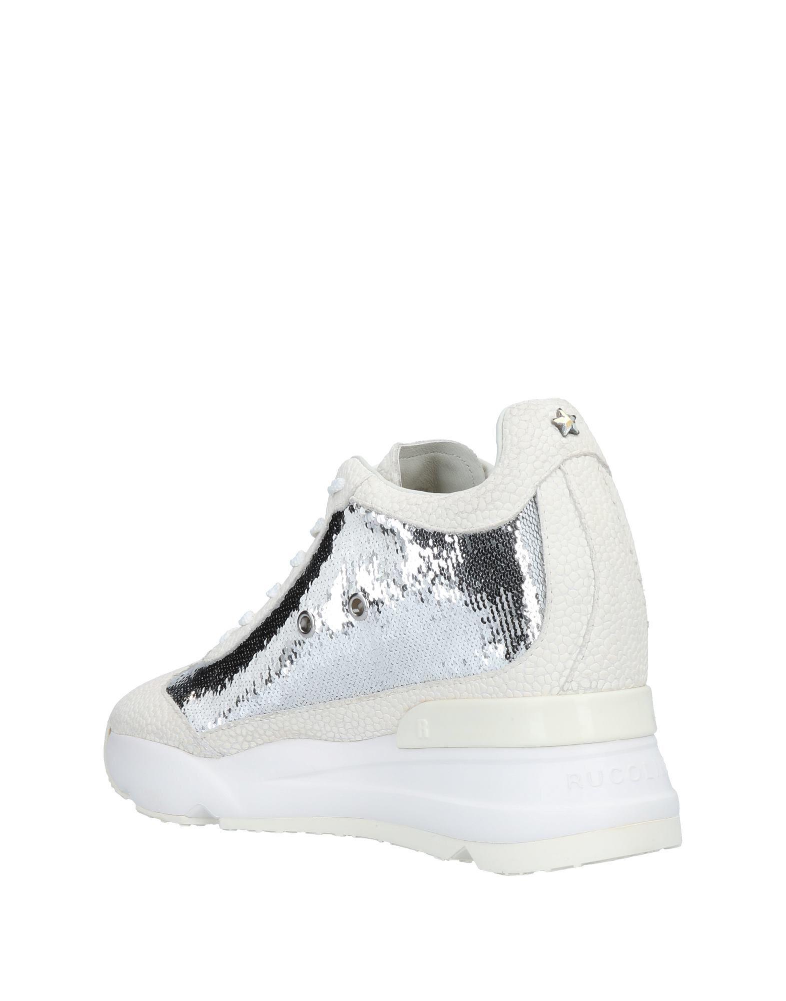 Gut um billige Schuhe zu tragenRuco 11492272GA Line Sneakers Damen  11492272GA tragenRuco ce9f66