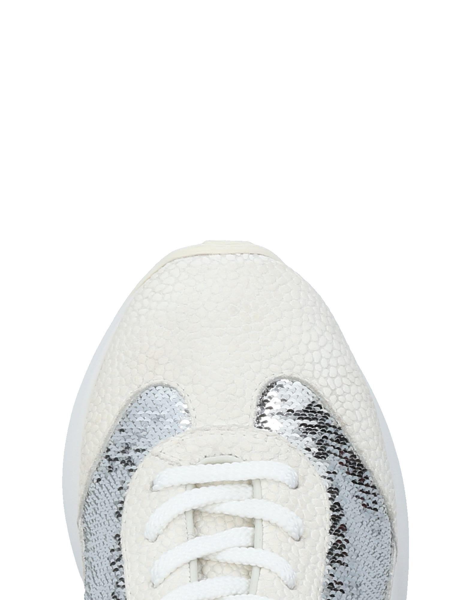 Gut um billige Schuhe zu tragenRuco 11492272GA Line Sneakers Damen  11492272GA tragenRuco a0b3b6