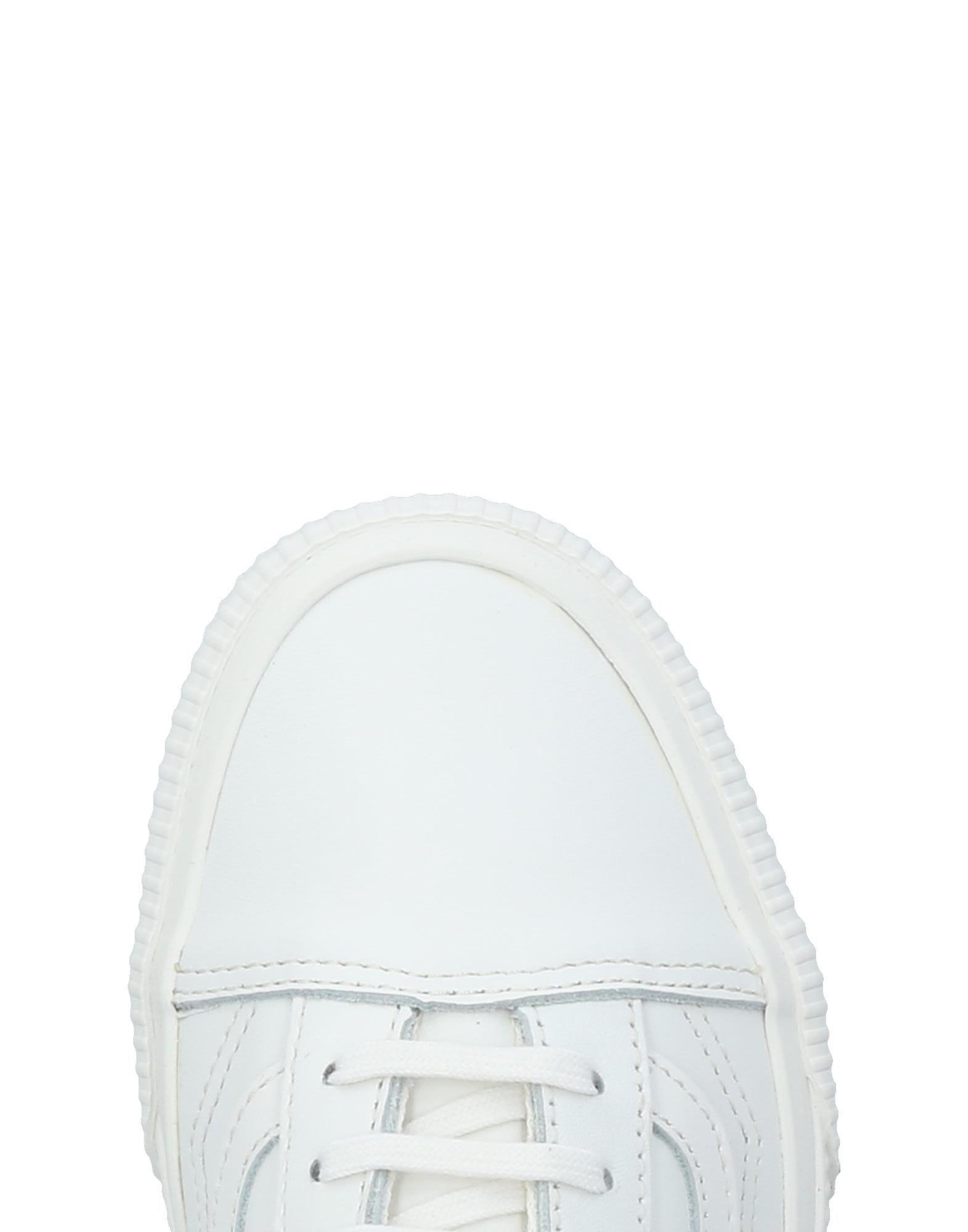 Vans Sneakers beliebte Damen  11492281TE Gute Qualität beliebte Sneakers Schuhe 79bb2d