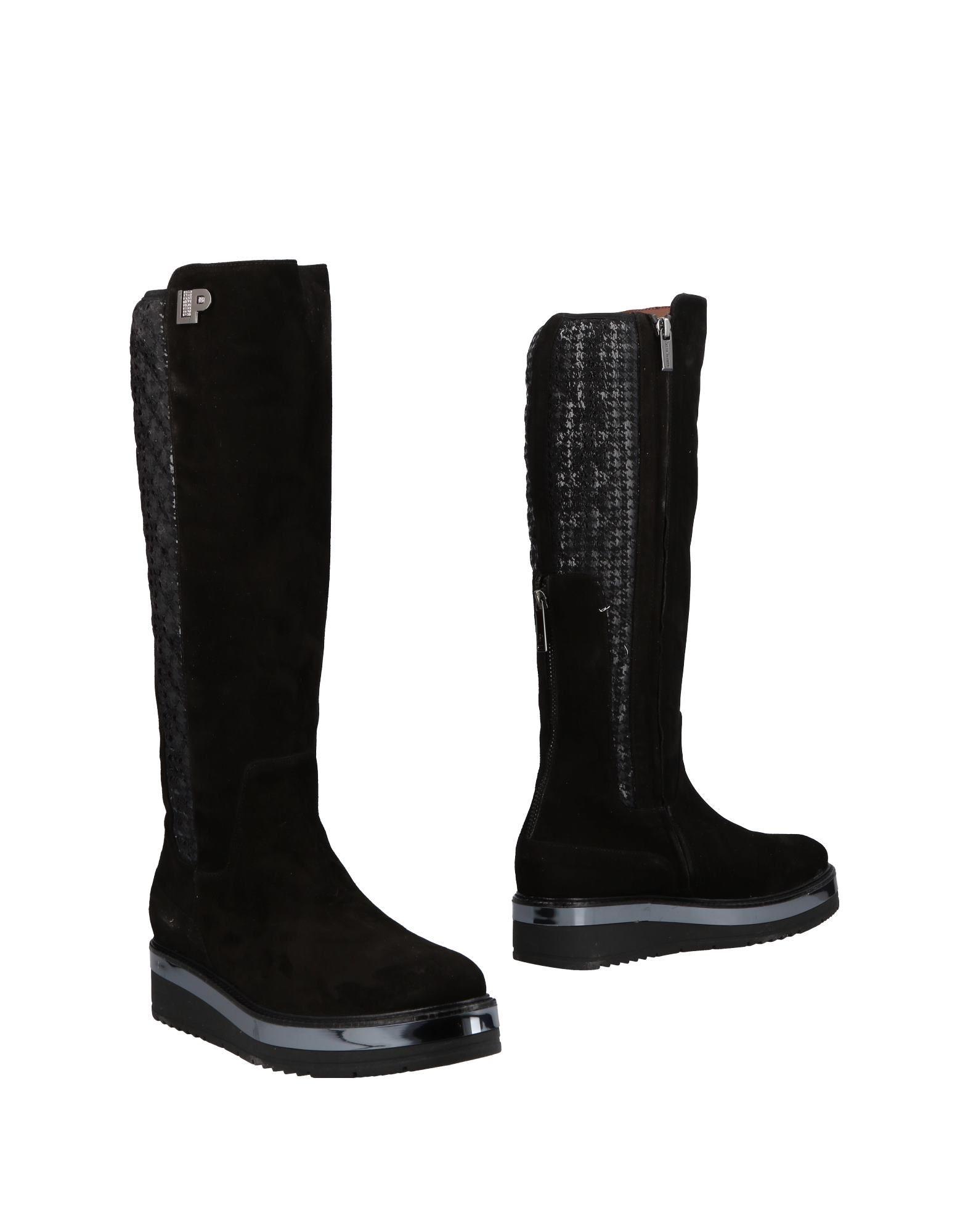 Rabatt Schuhe Loretta Damen Pettinari Stiefel Damen Loretta  11492289QA 299f61
