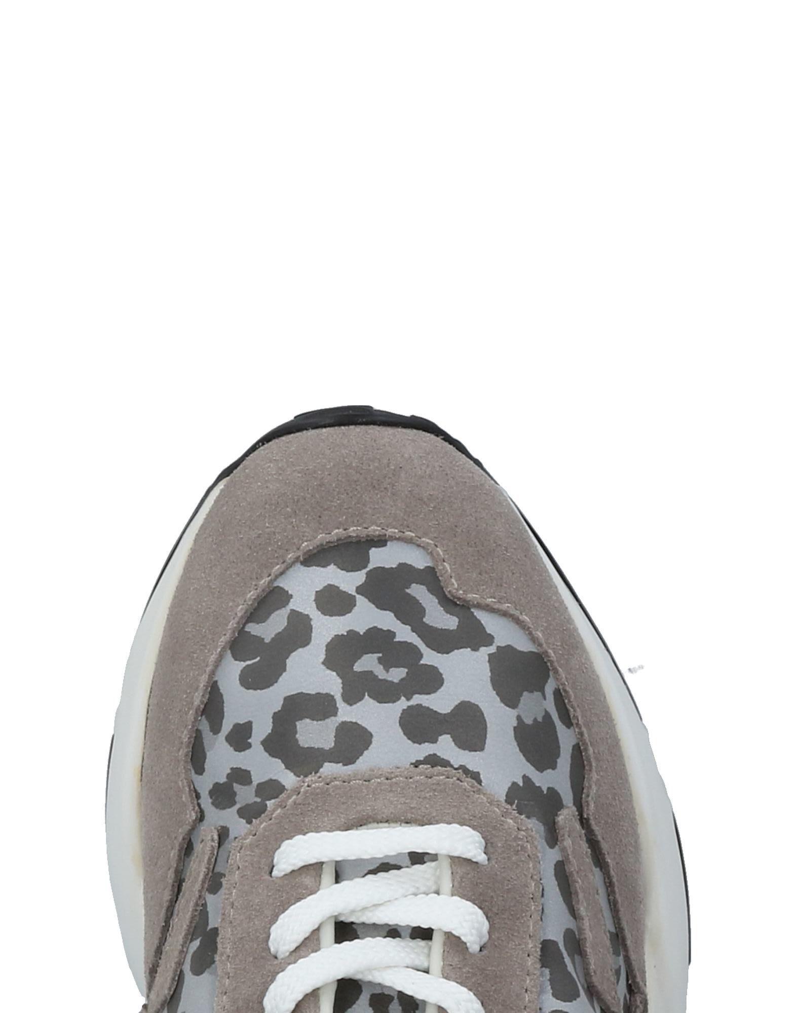 Ruco Line Sneakers Damen  Schuhe 11492291IQ Gute Qualität beliebte Schuhe  25bc6c