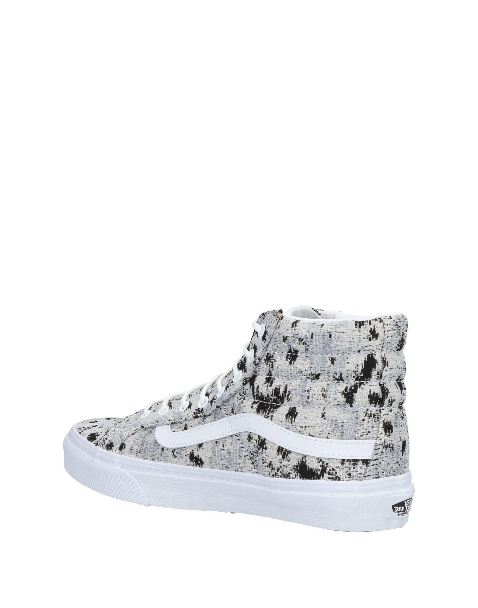 Vans Sneakers Damen Gutes Preis-Leistungs-Verhältnis, Preis-Leistungs-Verhältnis, Preis-Leistungs-Verhältnis, es lohnt sich 8ffa4a