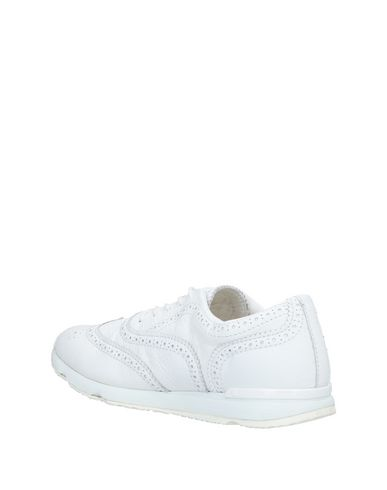 Blanc Sneakers Line Line Line Ruco Sneakers Blanc Ruco Ruco n018xqwvga