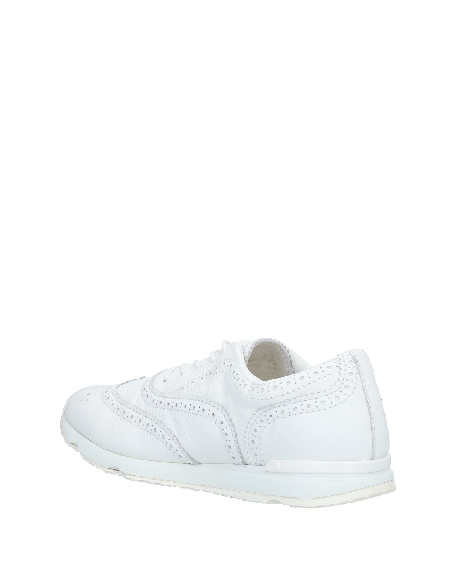 Gut tragenRuco um billige Schuhe zu tragenRuco Gut Line Sneakers Damen  11492305VE 5486ab