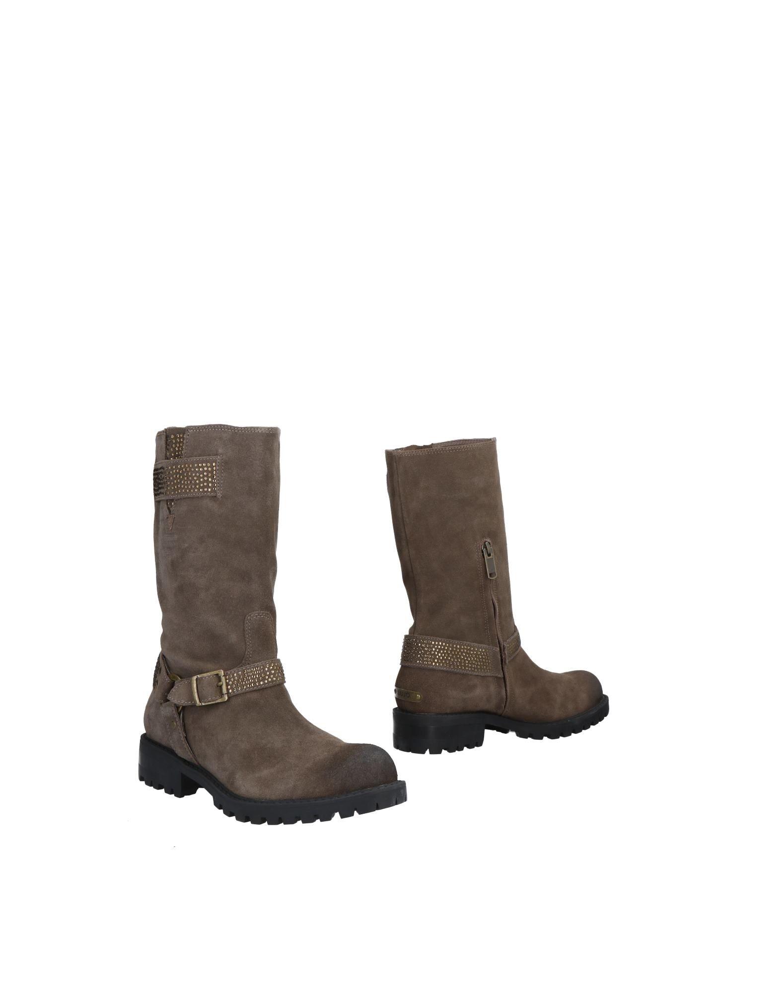 Sneakers Hogan Uomo - 11536872KT Scarpe economiche e buone